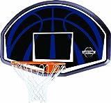 Lifetime Basketballkorb Dallas Backboard