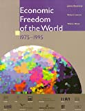 Economic Freedom of the World: 1975-1995 (0889751579) by James D. Gwartney