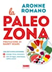 La paleozona (Salute e benessere)
