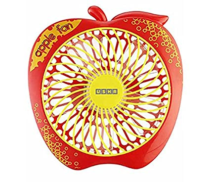 Usha-Apple-(125mm)-Table-Fan