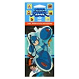 Epic-Scents AF01001 Mega Man Air Freshener
