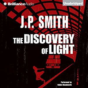 The Discovery of Light | [J. P. Smith]