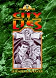 City of Lies (The century war chronicles)