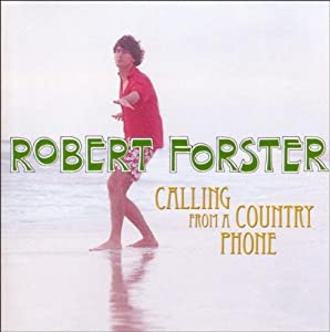Calling from a Country Phone