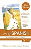 Living Spanish: 6th edition