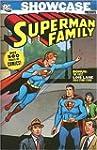 Showcase Presents: Superman Family VO...