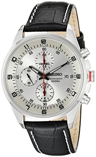 seiko-mens-sndc87p2-leather-synthetic-analog-with-white-dial-watch
