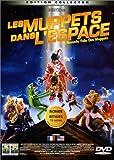 echange, troc Les Muppets dans l'espace - Édition Collector
