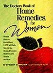 Doctors Book Home Remedies Women