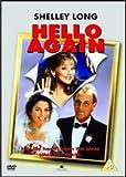 Hello Again [DVD]