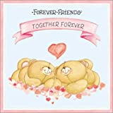 Together Forever (Forever Friends)