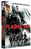 echange, troc Flashpoint - Saison 1