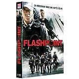 Flashpoint - Saison 1par Hugh Dillon