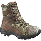 Wolverine Men's Scout II Hunting Boot