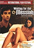 Cover art for  Waiting for the Messiah (Esperando Al Mesias)
