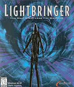 Lightbringer - PC