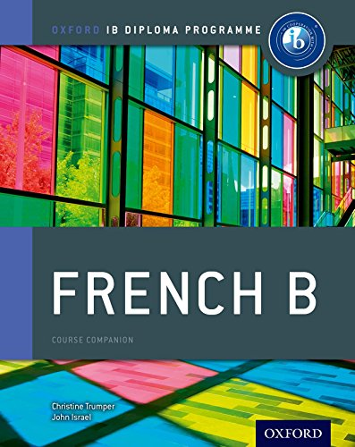 IB-French-B-Course-Book-Oxford-IB-Diploma-Programme