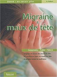 Migraine & maux de tête