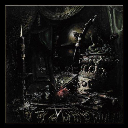 Wild-Hunt-Analog-Watain-LP-Record