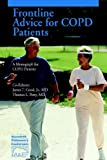 img - for Frontline Advice for COPD Patients book / textbook / text book