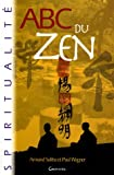 echange, troc Armand Saliba, Paul Wagner - ABC du Zen