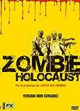 echange, troc Zombie holocaust