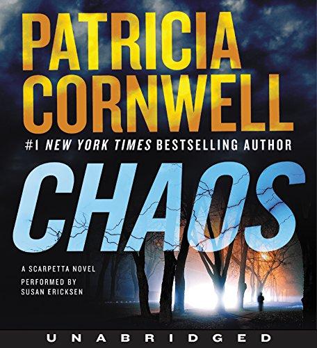 chaos-cd-a-scarpetta-novel