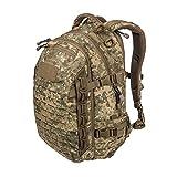 Direct Action Dragon Egg Tactical Backpack Pencott Badlands