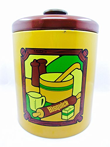 vintage-bisquick-canisterrecipestinbrown1973