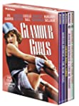 Glamour Girls: The Leading Ladies (Lo...