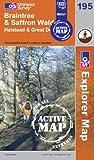 Braintree-and-Saffron-Walden-OS-Explorer-Map-Active