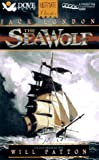 The Sea-Wolf (Dove Ultimate Classics)