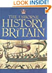 The Usborne History of Britain  (Usbo...
