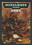 Codex Orks (Warhammer 40,000)