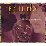 "Lsd (the Remix Collection)von ""Enigma"""