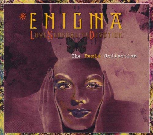 Enigma - 13 - Zortam Music