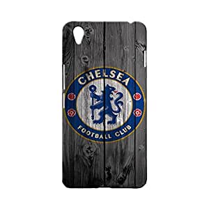 BLUEDIO Designer Printed Back case cover for Oneplus X / 1+X - G3253