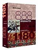 ISBN 2701133599