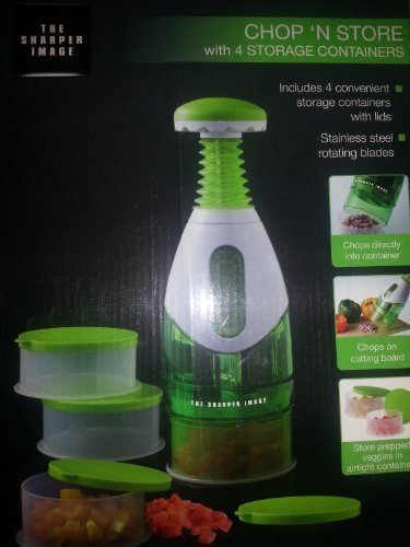 sharper-image-chop-n-store-with-4-storage-containers-by-the-sharper-image