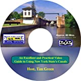 echange, troc Sing New York State's Canals [Import USA Zone 1]