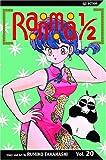 Ranma 1/2, Vol. 20