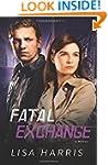 Fatal Exchange: Southern Crimes #2