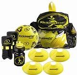 Kickmaster kit d