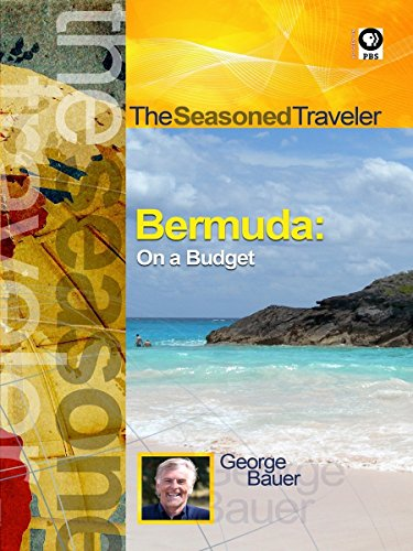 The Seasoned Traveler Bermuda on a Budget
