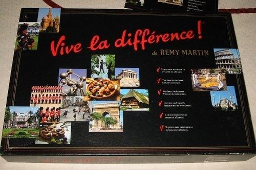 vive-la-difference-rare-boardgame-by-remy-martin