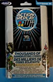 Wii Action Replay with 1gb Gaming Grade Sd Card