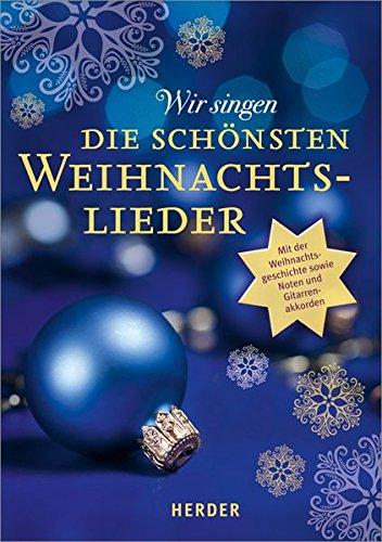 Wir-singen-die-schnsten-Weihnachtslieder