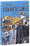 L'Enqute corse
