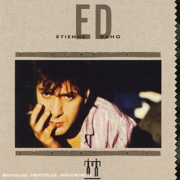 Étienne Daho - Pop Satori - Zortam Music