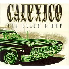 Calexico,